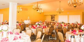 Wisconsin Club weddings in Milwaukee WI