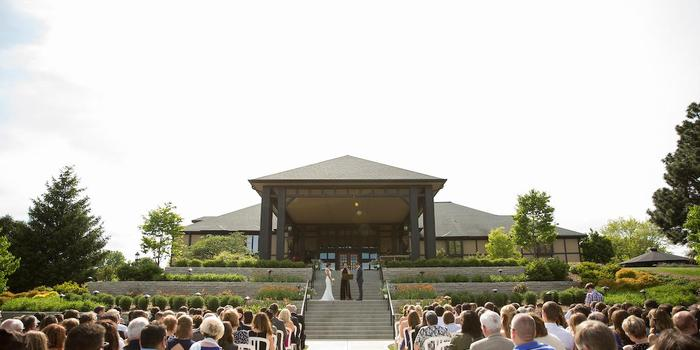 wisconsin club country club weddings  prices  wedding venues  wi