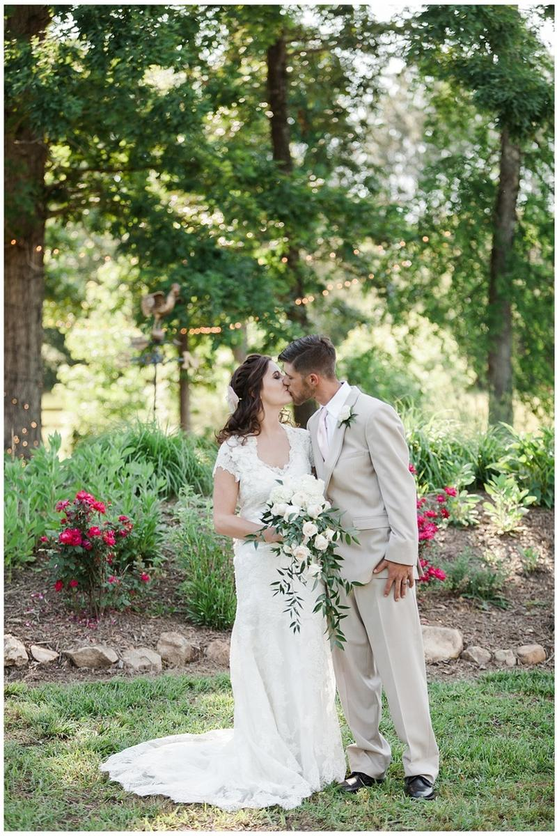 Harmony Oaks Farm Wedding Venue Picture 8 Of Provided By