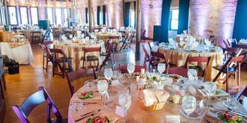 Cuvee Champagne & Celebrations weddings in Milwaukee WI