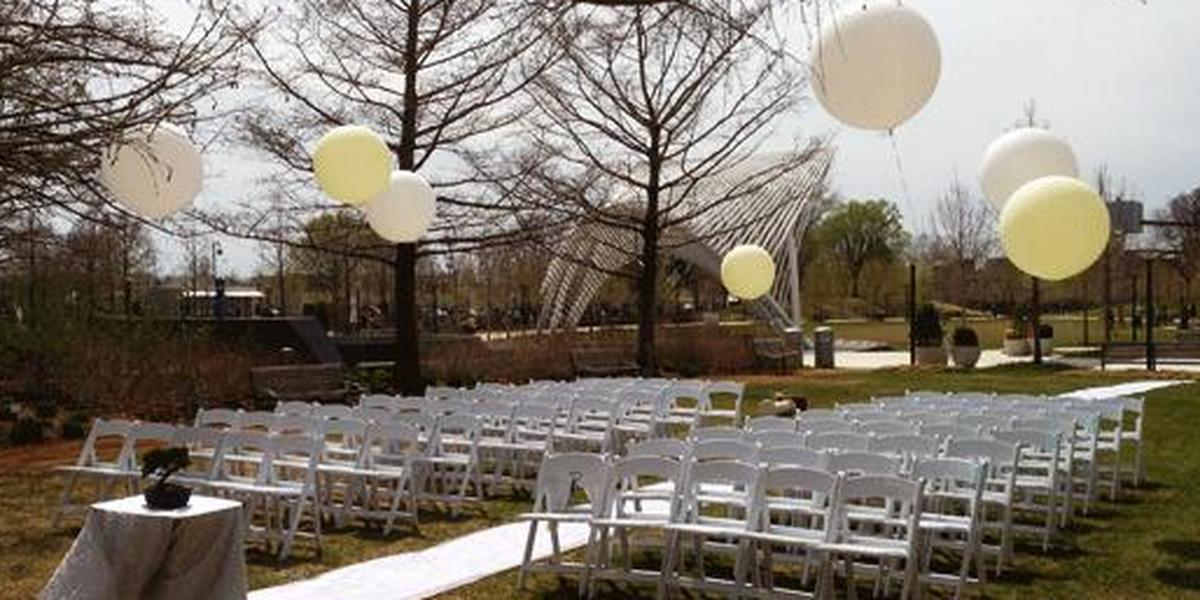 Compare Prices for Top 57 Wedding Venues in Oklahoma
