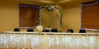 Creekside Place Inc. weddings in Evansville WI