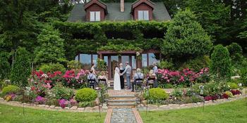 Storybrook Farm weddings in Jonesborough TN