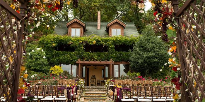 storybrook farm bed breakfast wedding venue picture 5 of 8 provided by storybrook
