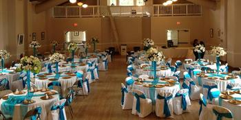 Wedding Venues In Georgia Price Amp Compare 252 Venues