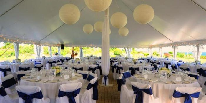 Cheap Wedding Venues In Plymouth Ma