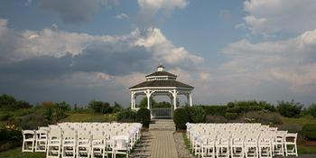 White Cliffs Country Club Weddings in Plymouth MA