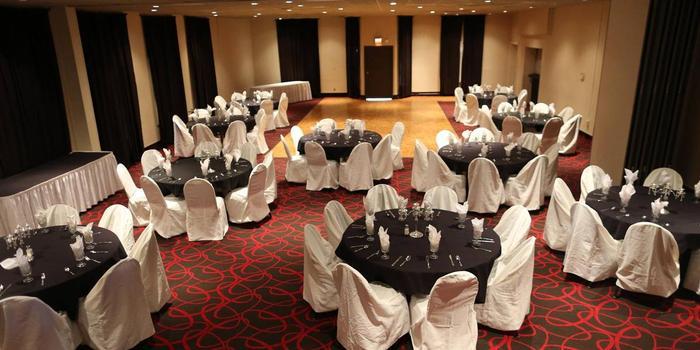 Ramada Amp Starters Charhouse Weddings