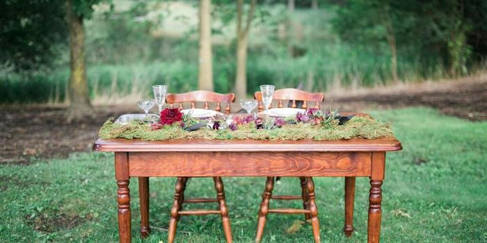 Sandhill Farm Weddings & Events Weddings | Get Prices for ...