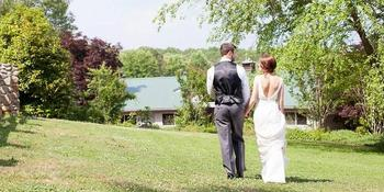 Oxford Farm weddings in Anderson SC