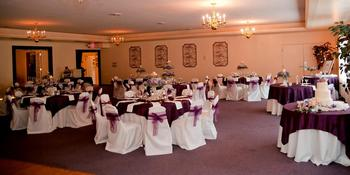 Chateau Michele weddings in Canton OH