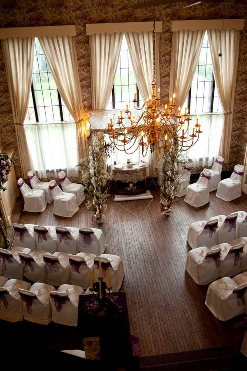 Wedding Venues France Cau Unique Ideas