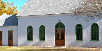 I'On Meeting House weddings in Mt Pleasant SC