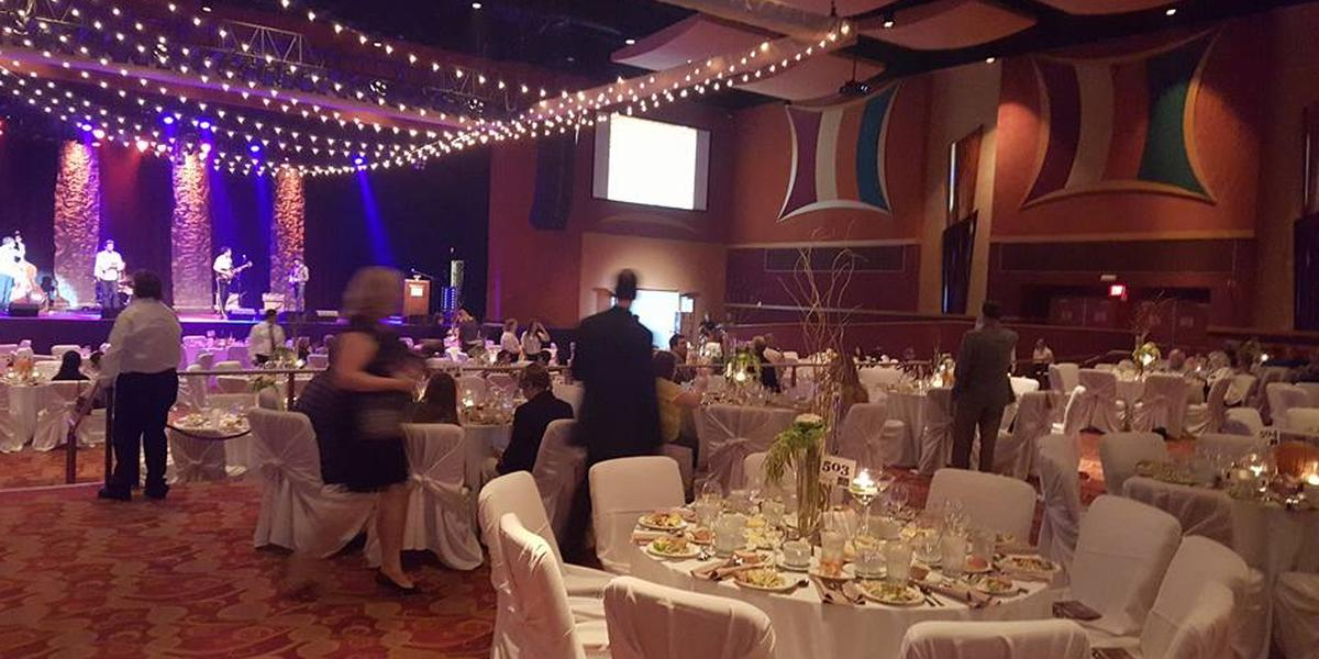 sooner legends weddings get prices for wedding venues in