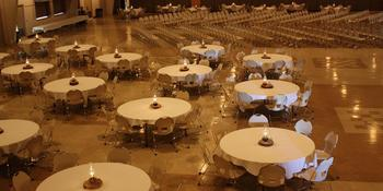 Sweetwater Events Complex weddings in Rock Springs WY