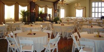 Cedar Rapids Country Club weddings in Cedar Rapids IA