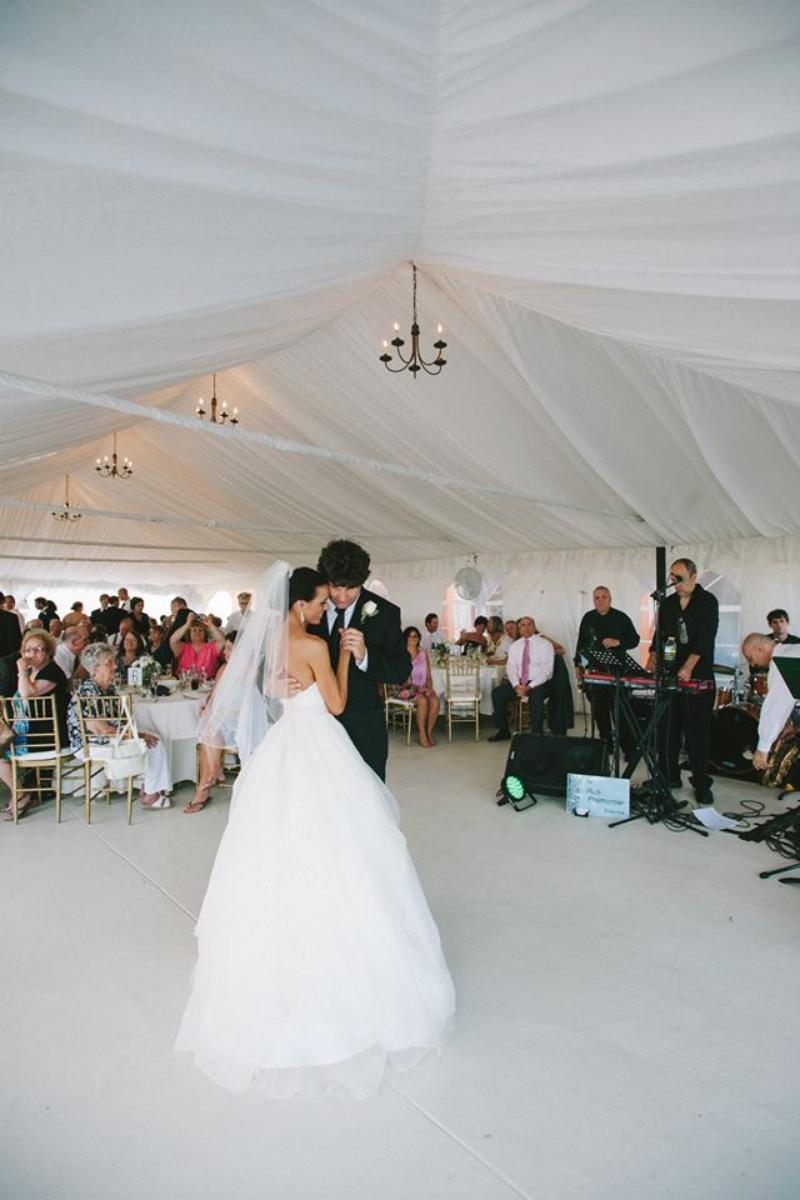 inn of cape may may wedding flowers ocean club hotel wedding venue rh al 22job oneway2 me