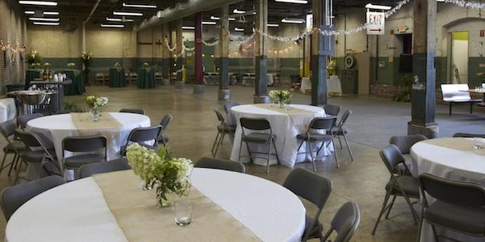 Lowe mill arts entertainment weddings - Lowes huntsville al ...