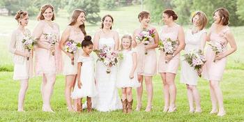 Lowe Mill Arts & Entertainment weddings in Huntsville AL