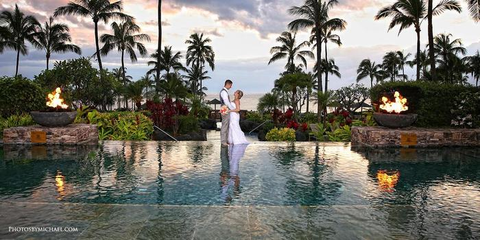 Montage Kapalua Bay Weddings Get Prices For Wedding