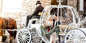 Stone Gate Weddings and Events Weddings in Pleasant Grove UT