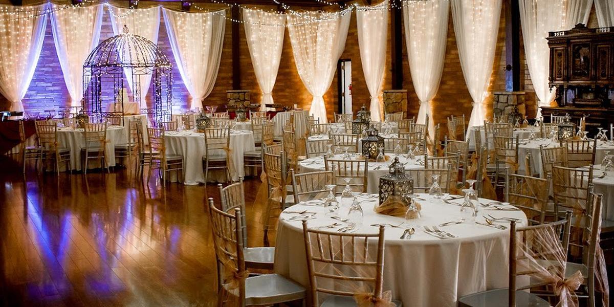 Wedding Venues In St Gee Utah Ideas 2018