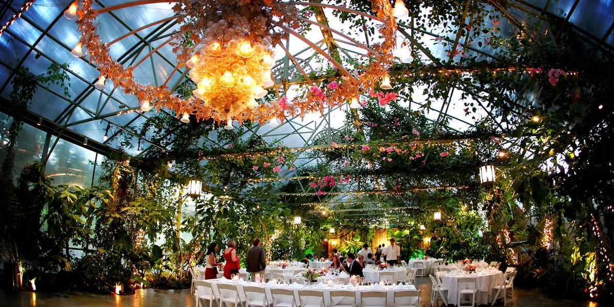La caille weddings get prices for wedding venues in for Places to have receptions for weddings