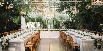 La Caille weddings in Sandy UT