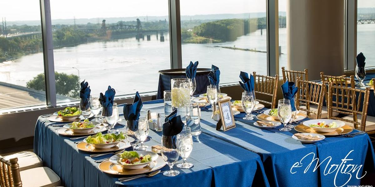 Inexpensive Wedding Venues In Louisville Ky. Wedding Venues. Wedding Ideas And Inspirations