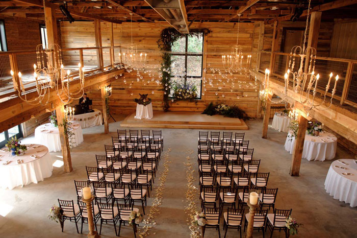 The Variety Works Venue Madison Get Your Price Estimate