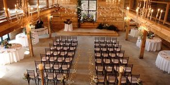 pare Prices for Top 391 Wedding Venues in Macon Georgia