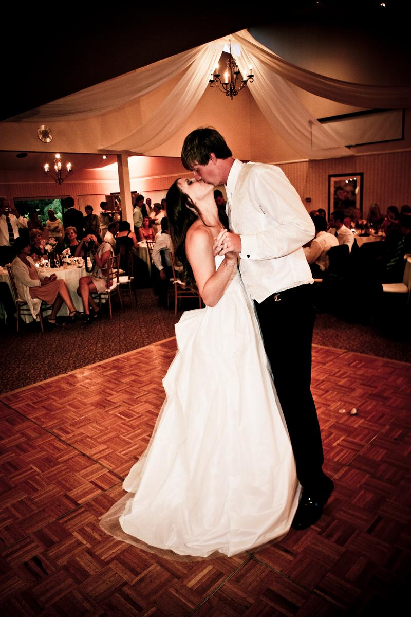 Seascape Golf Club wedding venue picture 15 of 16 - Photo by: Art of Emotion