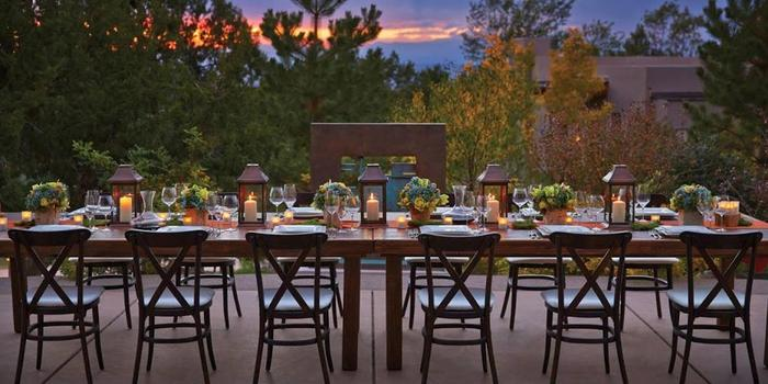 Four Seasons Resort Rancho Encantado Santa Fe wedding venue picture 6 of 8 - Provided by: Four Seasons Resort Rancho Encantado Santa Fe