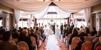 Wetherington Golf and Country Club weddings in West Chester OH