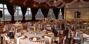The Tribute Golf Club weddings in The Colony TX