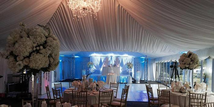 Wedding Venues In The Bronx Ny Tbrb Info