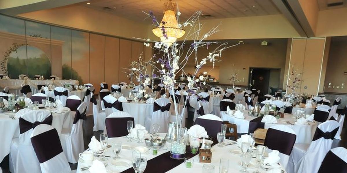Wedding Reception Halls In Merrillville Indiana Mini Bridal