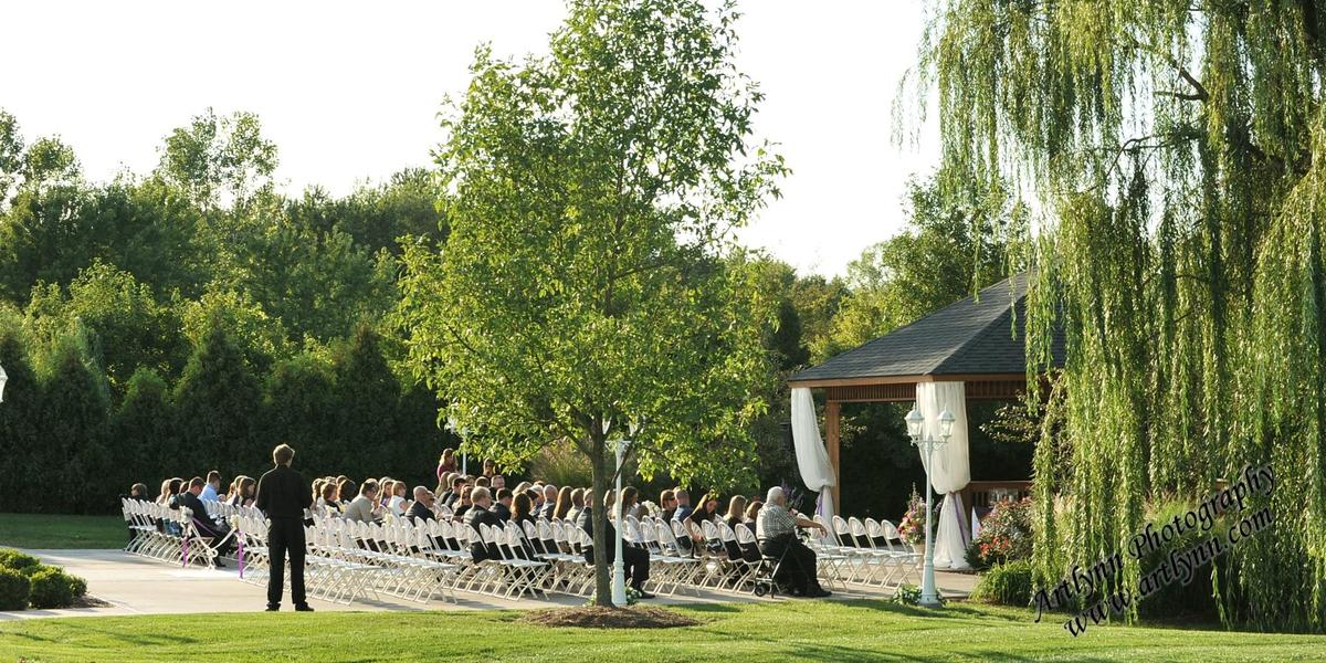 Avalon Manor Weddings | Get Prices for Wedding Venues in IN