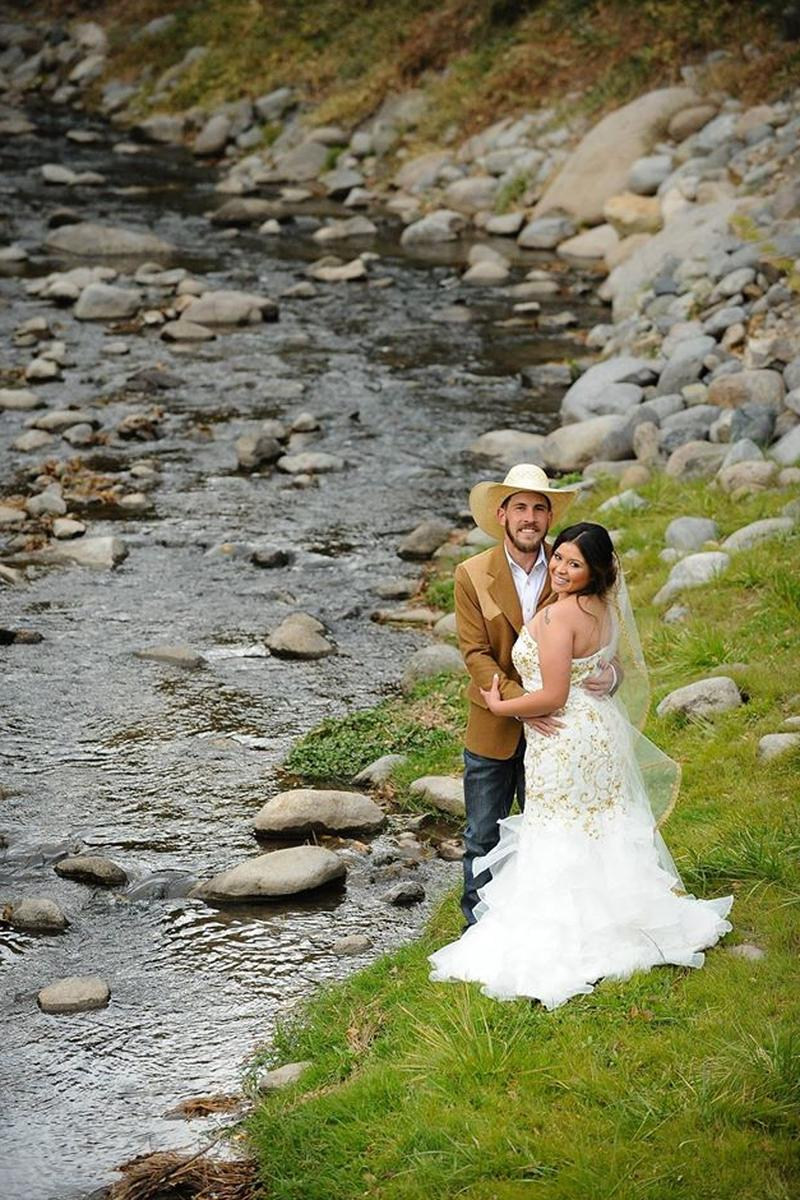 Sanctuary On The River Weddings Get Prices For Wedding