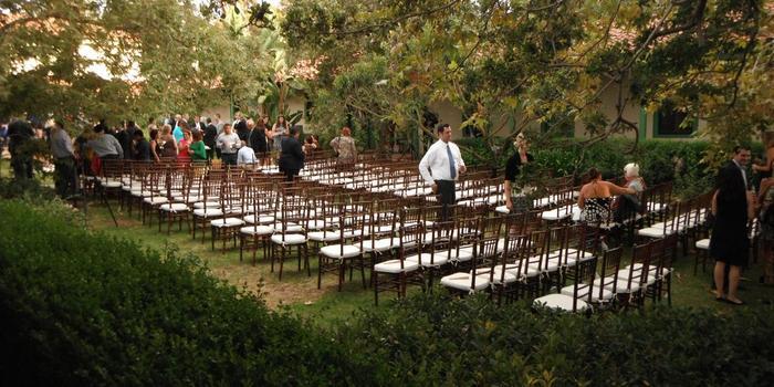 Long Beach Ca Wedding Venues Mini Bridal