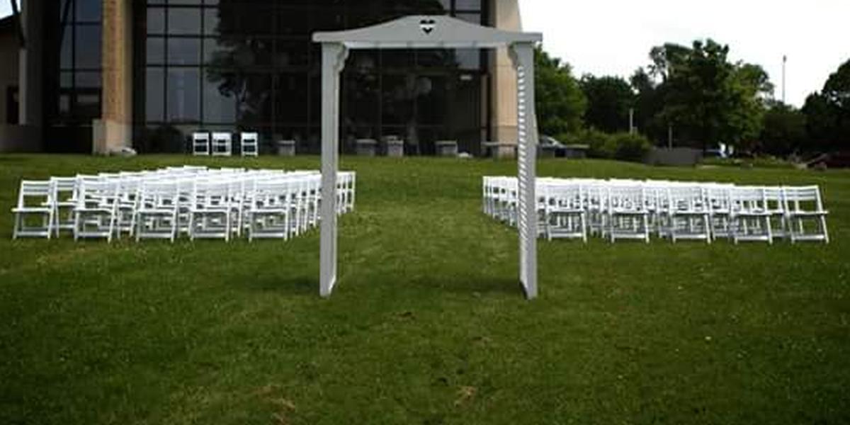 Wedding Reception Venues Madison Wi Wedding Decor Ideas