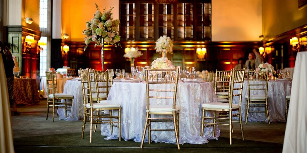 University club of portland weddings get prices for for Outdoor wedding venues portland oregon