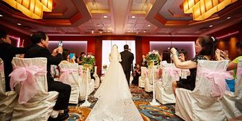 Bellevue Club weddings in Bellevue WA
