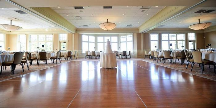 the club at strawberry creek weddings get prices for
