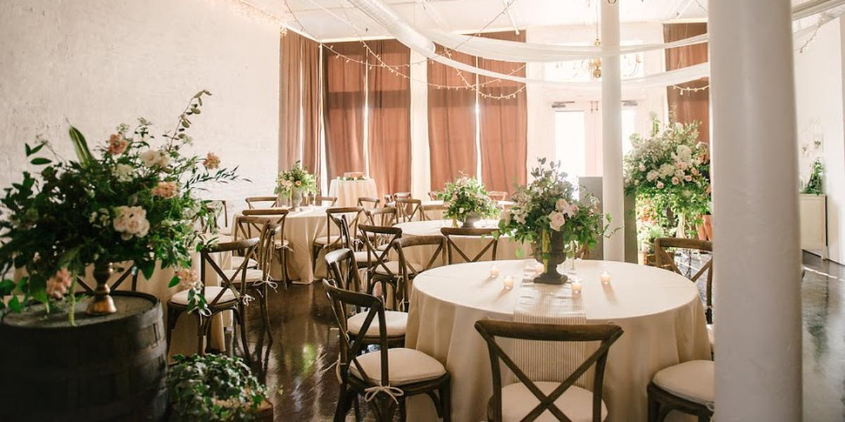 Wedding Reception Venues Memphis Tn Wedding Decor Ideas