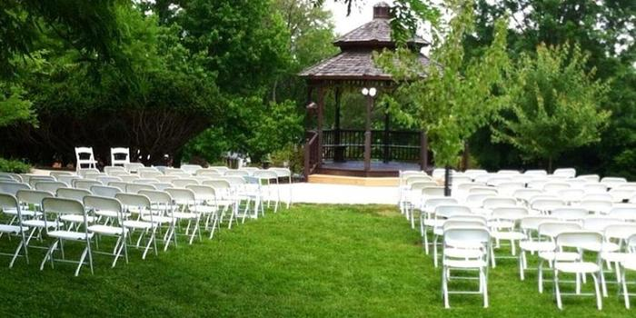 unity of garden park wedding venue picture 3 of 8 provided by unity of - Garden Park Nursing Home