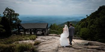 The Cliffs at Glassy Chapel weddings in Landrum SC