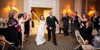 Leaside weddings in Columbia SC