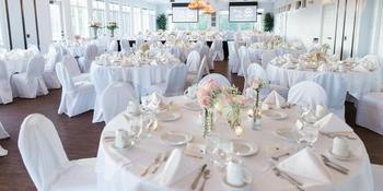Whispering Springs Golf Club weddings in Fond du Lac WI