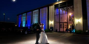 The Galleria Event and Conference Center weddings in Dayton OH